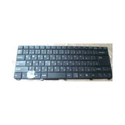 Laptop Keyboard SONY Vaio VGN-C12CH for laptop