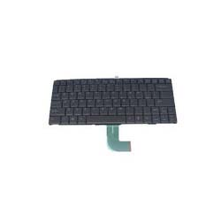 Laptop Keyboard SONY PCG-GR150 for laptop