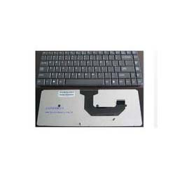Laptop Keyboard SONY VGN-A11C for laptop