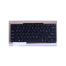 Laptop Keyboard SONY VAIO VGN-SR5S3 for laptop