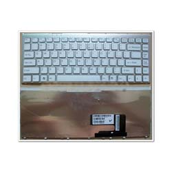 Laptop Keyboard SONY VAIO VGN-FW51B/W for laptop