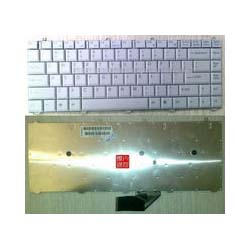 Laptop Keyboard SONY VAIO VGN-FS15C for laptop
