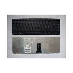 Laptop Keyboard SONY VAIO VGN-NR28H for laptop