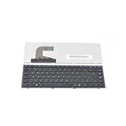 Laptop Keyboard SONY NSK-SA5SQ for laptop