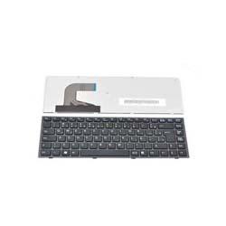 Laptop Keyboard SONY VPC-S118EC/G for laptop
