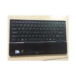 Laptop Keyboard SONY VAIO VGN-Z59 for laptop
