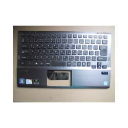 Laptop Keyboard SONY VAIO VGN-Z45 for laptop