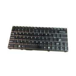 Laptop Keyboard SONY VAIO PCG-Z1XZC for laptop