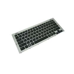 Laptop Keyboard SONY VAIO VGN-SR13 for laptop