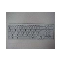 Laptop Keyboard SONY VAIO VPC-EB18C for laptop