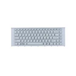Laptop Keyboard SONY Vaio VPC-EA28EC for laptop