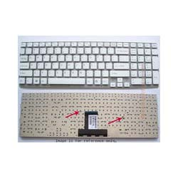 Laptop Keyboard SONY VAIO VPC-EB SERIES for laptop