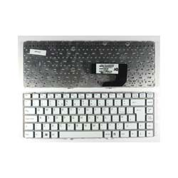 Laptop Keyboard SONY VAIO VGN-NW21ZF/T(K113) for laptop