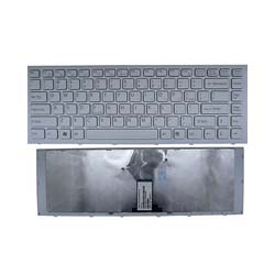 Laptop Keyboard SONY VAIO VPC-EG15 for laptop