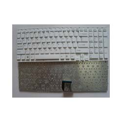 Laptop Keyboard SONY VAIO VPC-CB for laptop