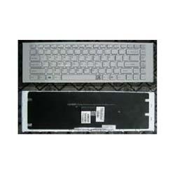 Laptop Keyboard SONY 148970211 for laptop