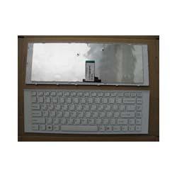 Laptop Keyboard SONY 148970261 for laptop