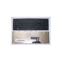 Laptop Keyboard SONY EB200C for laptop