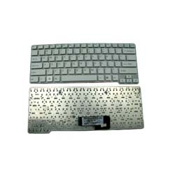 Laptop Keyboard SONY VAIO VPC-CW152C for laptop