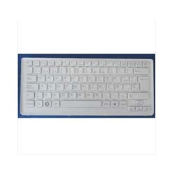 Laptop Keyboard SONY VAIO VGN-CS27/P for laptop