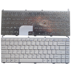 Laptop Keyboard SONY VAIO PCG-7D2L for laptop