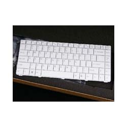 Laptop Keyboard SONY VAIO VGN-NR25 for laptop