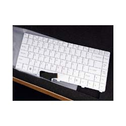 Laptop Keyboard SONY Vaio VGN-C12C for laptop
