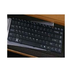Laptop Keyboard SONY VAIO VGN-NR298E/W for laptop