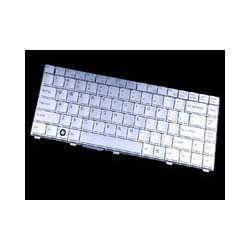 Laptop Keyboard SONY VAIO VGN-68N for laptop