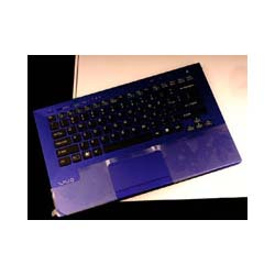Laptop Keyboard SONY VAIO VPC-SD Series for laptop