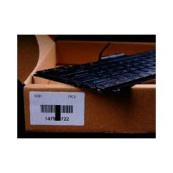 Laptop Keyboard SONY VAIO VGN-BX348 for laptop