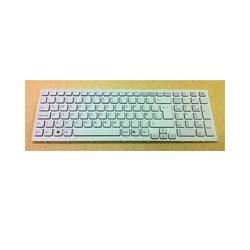 Laptop Keyboard SONY VPCEB3F4E for laptop