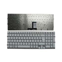 Laptop Keyboard SONY VAIO VPC-EC3M1E for laptop