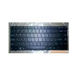 Laptop Keyboard SONY VAIO VGN-FZ15 for laptop