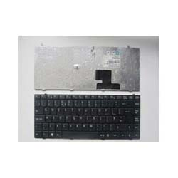 Laptop Keyboard SONY VAIO VGN-FZ140E for laptop