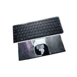 Laptop Keyboard for SONY VAIO VPC-Y21EFX/R