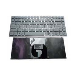 Laptop Keyboard SONY VAIO VPC-Y21EFX/R for laptop