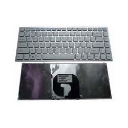 Laptop Keyboard SONY 148795411 for laptop