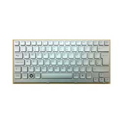 Laptop Keyboard SONY 148024112 for laptop