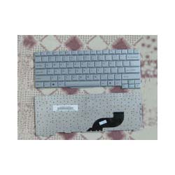 Laptop Keyboard SONY VAIO VGN-27C for laptop