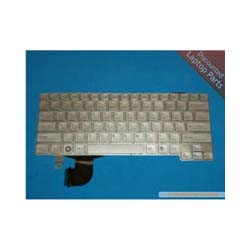 Laptop Keyboard SONY 148704421 for laptop
