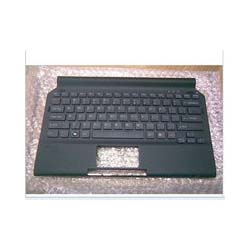 Laptop Keyboard for SONY VAIO VGN-TT13