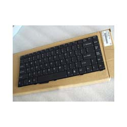 Laptop Keyboard for SONY VIAO VGN-SZ Series