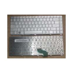 Laptop Keyboard SONY 148023421 for laptop