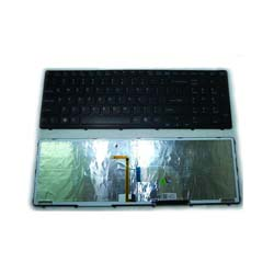 Laptop Keyboard SONY VAIO SVE1511S4C for laptop