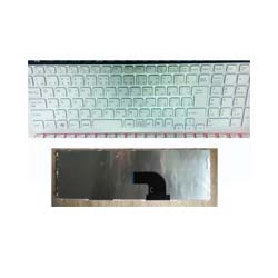 Laptop Keyboard SONY VAIO SVE1513V5CB for laptop