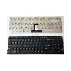 Laptop Keyboard SONY VPCEB15FX/T for laptop