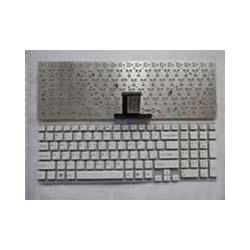 Laptop Keyboard SONY VAIO PCG-71311N for laptop