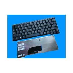 Laptop Keyboard SONY VAIO PCG-21313T for laptop