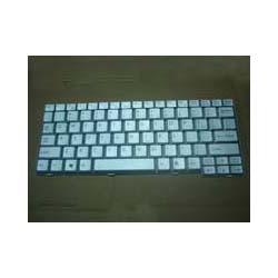 Laptop Keyboard SONY VAIO VPC-M126JC for laptop